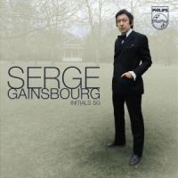 Gainsbourg serge - Ultimate Best Of