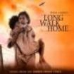 Gabriel Peter - Long Walk Home/Filmm