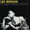 Lee Morgan - Vol 2