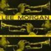 Lee Morgan - Vol 3