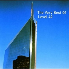 Level 42 - Best Of