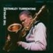 Stanley Turrentine - Rvg The Spoiler
