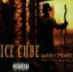 Ice Cube - War & Peace 1
