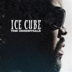 Ice Cube - Essentials