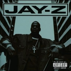 Jay-Z - Life & Times Of S Carter