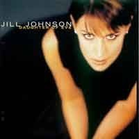 Jill Johnson - Daughter Of Eve in the group CD / Pop at Bengans Skivbutik AB (587947)