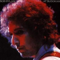 Dylan Bob - Live At Budokan in the group CD / Pop at Bengans Skivbutik AB (588943)