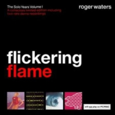 Waters Roger - Flickering Flame