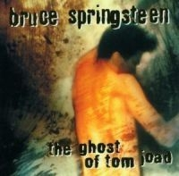 Springsteen Bruce - Ghost Of Tom Joad in the group Julspecial19 at Bengans Skivbutik AB (589375)