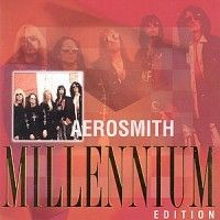 Aerosmith - Universal Masters Collection
