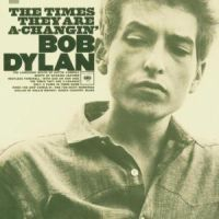 Dylan Bob - The Times Are A-Chan