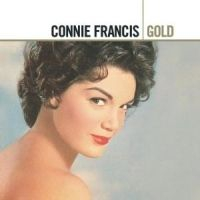 Francis Connie - Gold