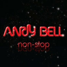 Bell Andy - Non-Stop