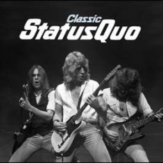 Status Quo - Classic - The Master Collection