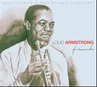 Armstrong, Louis - Fireworks 1
