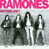 Ramones - Hey Ho, Let's Go: The Ramones