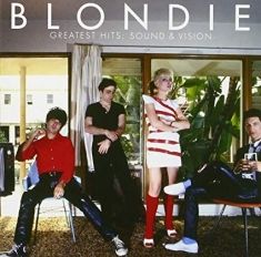Blondie - Greatest Hits Sound