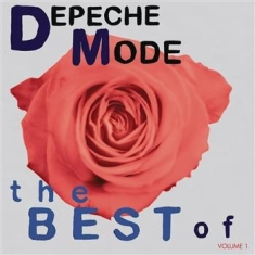 Depeche Mode - Best Of Depeche Mode 1