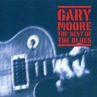 Gary Moore - The Best Of The Blue