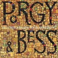 Fitzgerald & Armstrong - Porgy & Bess