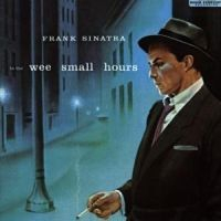 Sinatra Frank - In The Wee Small