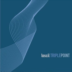 Loscil - Triple Point