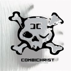 Combichrist - Making Monsters Digi Cd+Dvd