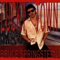 Springsteen Bruce - Lucky Town