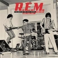 Rem - Best Of 1982-1987