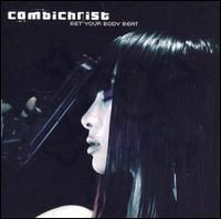 Combichrist - Get Your Body Beat