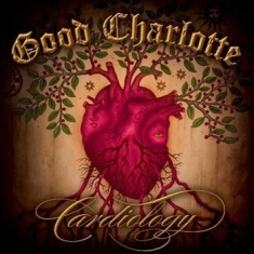 Good Charlotte - Cardiology