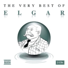 Elgar - Very Best Of Elgar