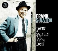 Sinatra Frank - Very Best Of (2Cd)