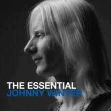 Winter Johnny - The Essential Johnny Winter