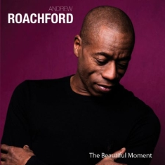 Roachford - Beautiful Moment