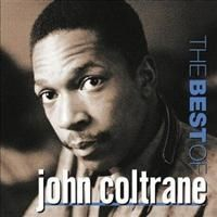 Coltrane John - Best Of