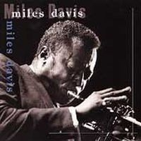 DAVIS MILES - Jazz Showcase