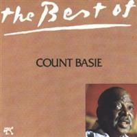 Basie Count - Best Of