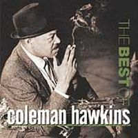 Hawkins Coleman - Best Of
