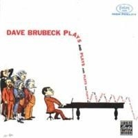 Brubeck Dave - Plays And Plays And