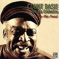 Basie Count - On The Road