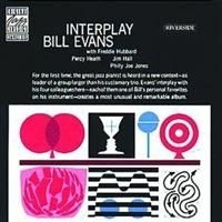 Evans Bill - Interplay