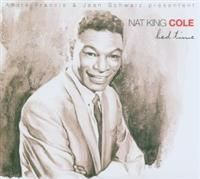 Cole Nat King - Jazz Characters