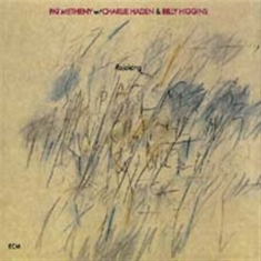 Metheny, Pat - Rejoicing