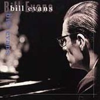 Evans Bill - Jazz Showcase