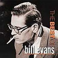 Evans Bill - Best Of