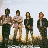 The Doors - Waiting For The Sun (40Th Anni