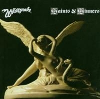 Whitesnake - Saints And Sinners