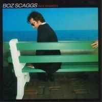 Scaggs Boz - Silk Degrees-Legacy