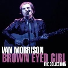 Van Morrison - The Collection